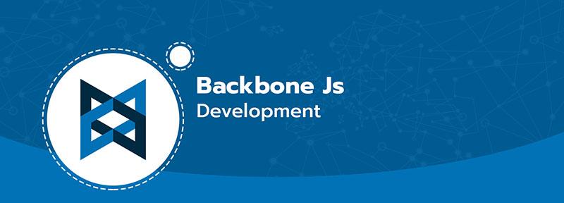backbone_js-front-end-tool